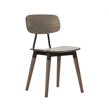 Hoxton Side Chair