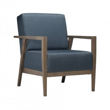 Burgas Lounge Chair
