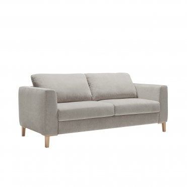 Henry 3 Seater Sofa Bed