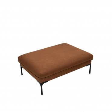 Frej Foot Stool