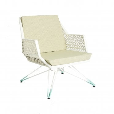 Anti C Lounge Chair