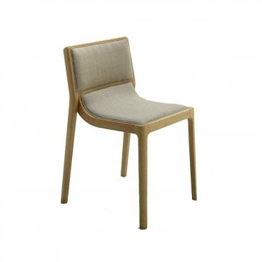 Juillet Side Chair