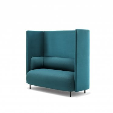 Buddy Hub Sofa