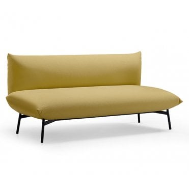 Area 2 Seater Sofa