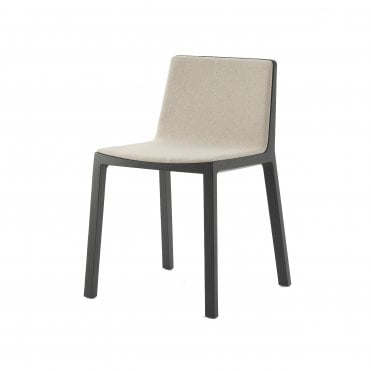 Aron Side Chair