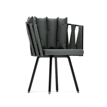 Anthea Chair