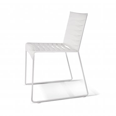 Espiga Side Chair
