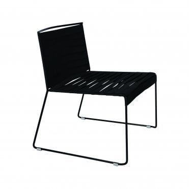 Espiga Lounge Chair