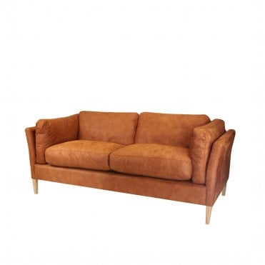 Aria 2.5 Seater Sofa