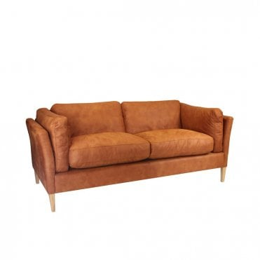 Aria 2 Seater Sofa