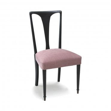 Aidos Side Chair