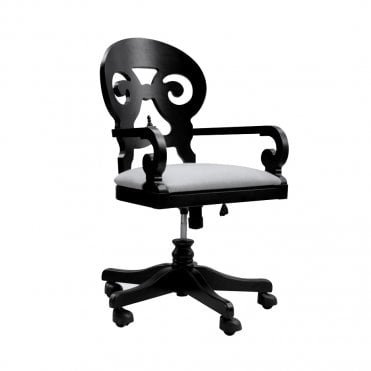 Allison Swivel Chair