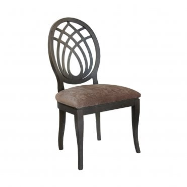 Edith Side Chair