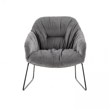 Stella Low Armchair