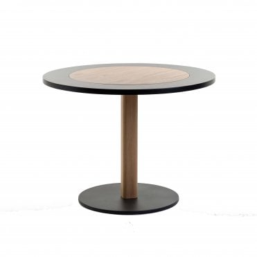 Ring Mandera Dining Table