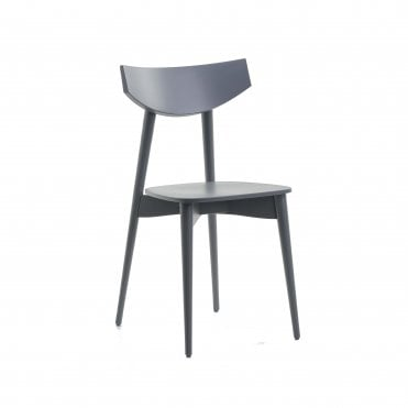 Alen Side Chair