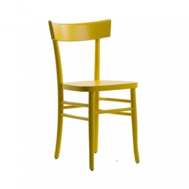 Andria Side Chair