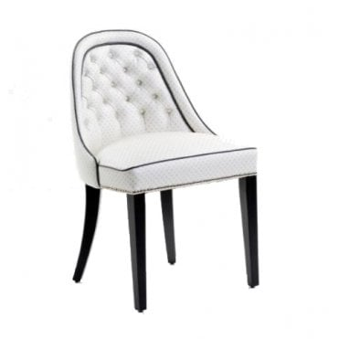 Sopot Side Chair