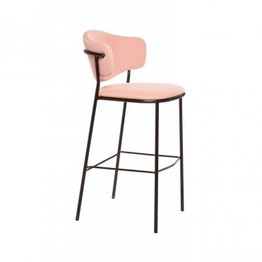 Sweetly Barstool