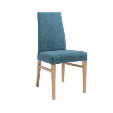 Alice Side Chair 1