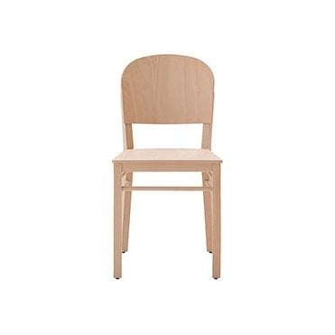 Aloe Side Chair
