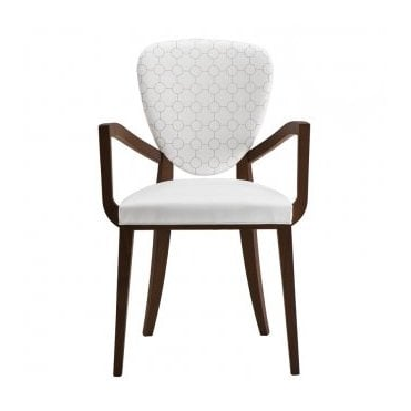 Cammeo arm chair