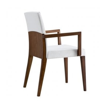 Charme arm chair