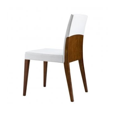 Charme side chair