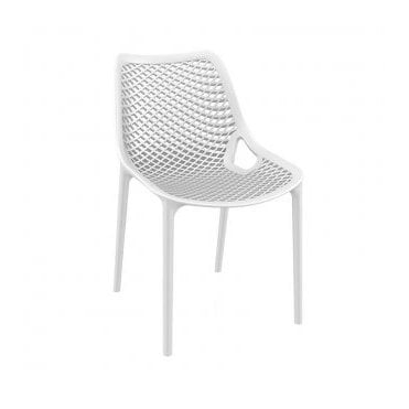 Cialda Outdoor Side Chair