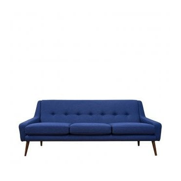 Clement Large Sofa