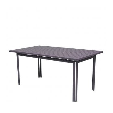 Costa Outdoor Tables & Bases