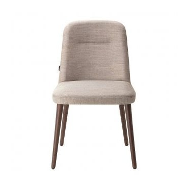 Leonardo Side Chair