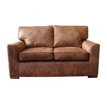 Devon 3str Sofa