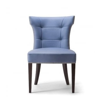 Devon Side Chair