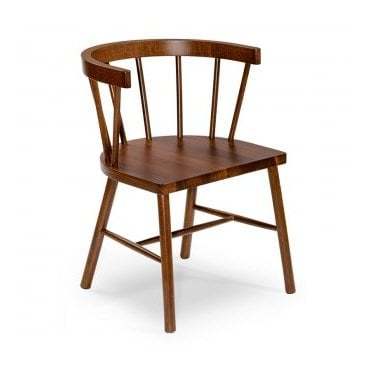 Ernie Side Chair