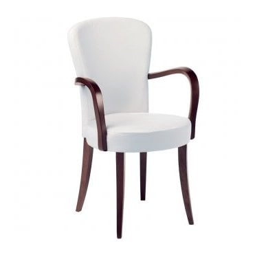 Euforia 1 arm chair