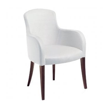Euforia 2 arm chair