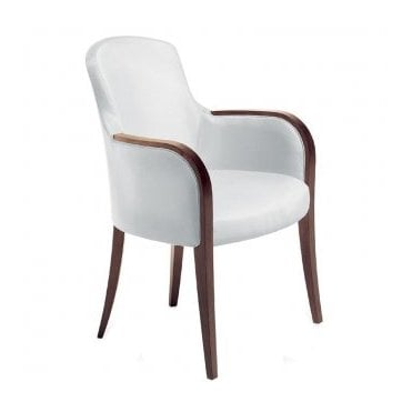 Euforia 3 arm chair