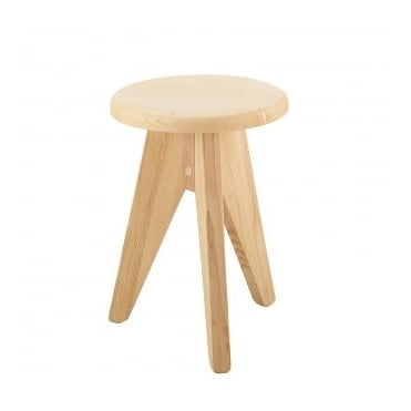 Excalibur Low Stool