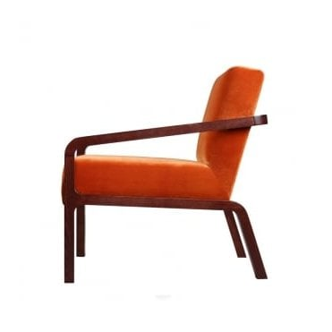 Fleming Armchair Chair