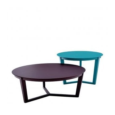 Flen Table
