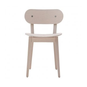 Gradisca Side Chair