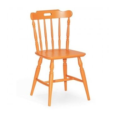 Jamie Side Chair