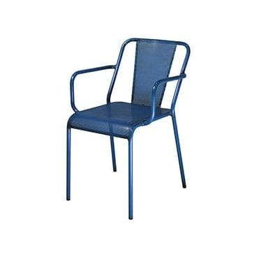 Kaspar Arm Chair