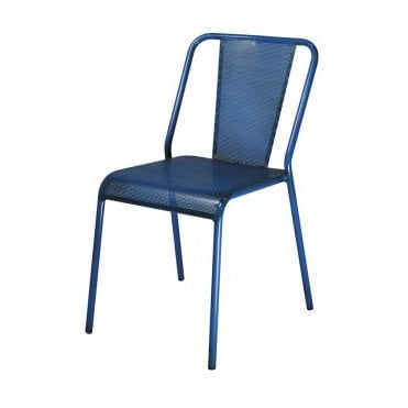 Kaspar Side Chair