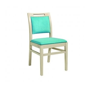 Katia side chair