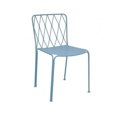 Kintbury Outdoor Chairs