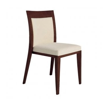 Logica 912 side chair