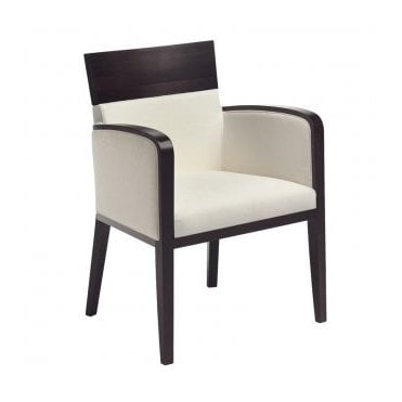 Logica 932 tub chair