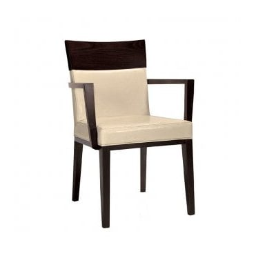 Logica 933 arm chair